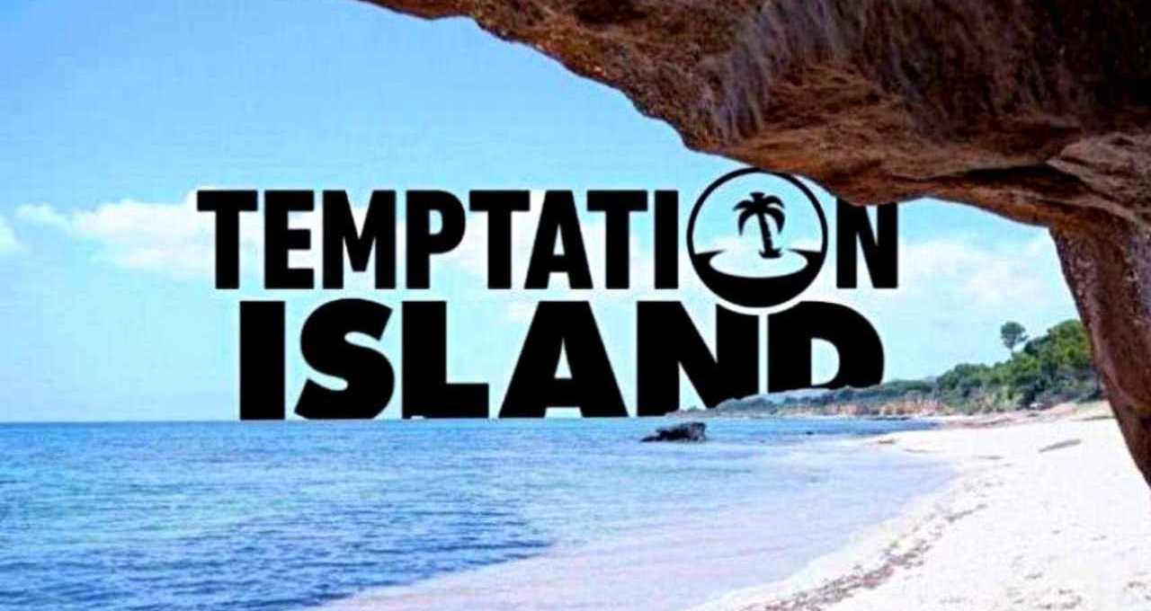 """temptation-island,-crisi-di-una-coppia,-salta-il-matrimonio:-""""momento-difficilissimo"""""""