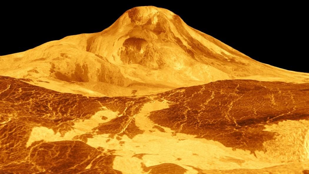 la-fosfina-su-venere-potrebbe-arrivare-dai-vulcani