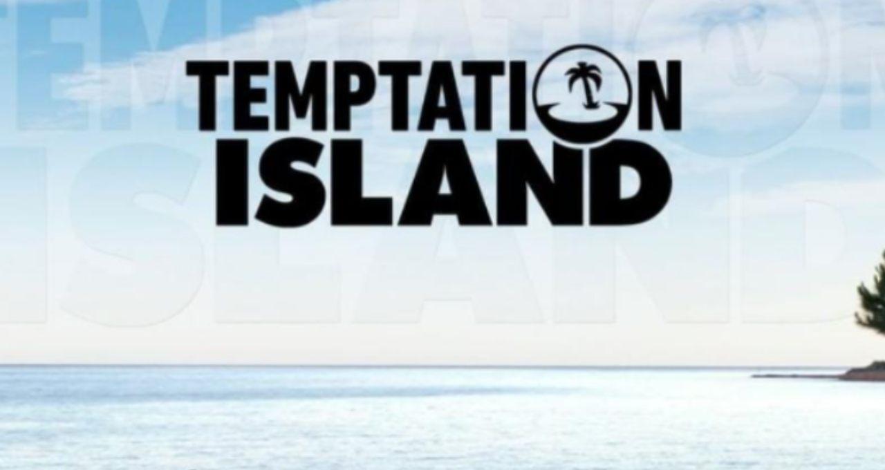 temptation-island,-finale-col-botto:-avete-visto-cosa-accadra?