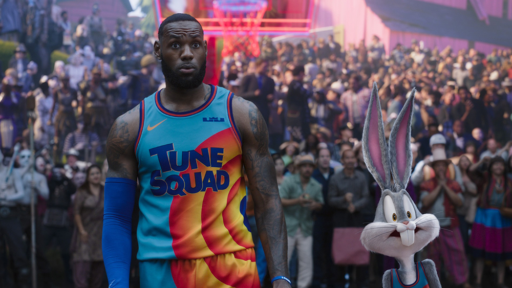 box-office:-'space-jam:-a-new-legacy'-beats-'black-widow'-in-surprise-victory
