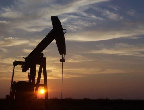 che-cosa-e-successo-all'opec-e-come-andra-il-petrolio