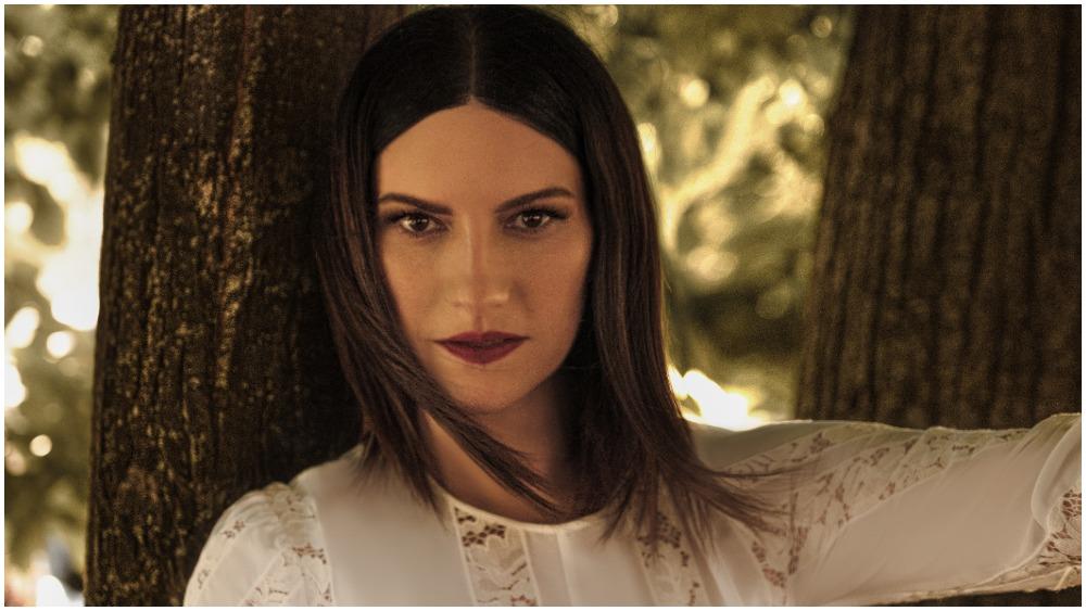 amazon-unveils-new-italian-original-movie-featuring-pop-star-laura-pausini-(exclusive)