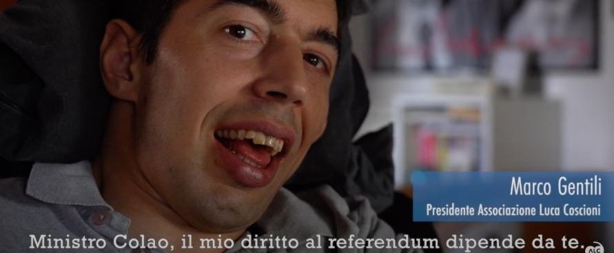 raccolta-firme-in-digitale-per-i-referendum,-approvato-l'emendamento-del-dl-semplificazioni