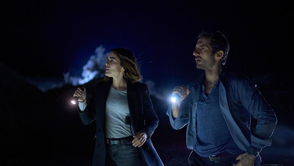 amazon's-'parot,'-starring-'julieta's'-adriana-ugarte,-broken-down-by-its-directors