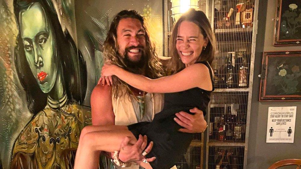 carrying-khaleesi!-game-of-thrones'-jason-momoa-reunites-with-emilia-clarke