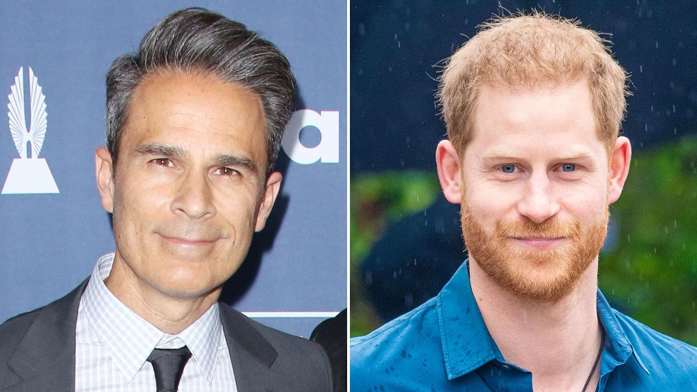 'the-prince'-creator:-prince-harry-'was-aware'-of-controversial-series
