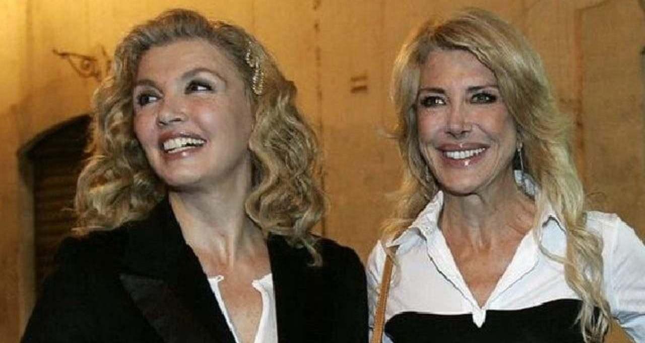 """milly-carlucci,-la-sorella-gabriella-lancia-una-bomba:-""""mia-sorella-non-vuole-che-io-…"""""""