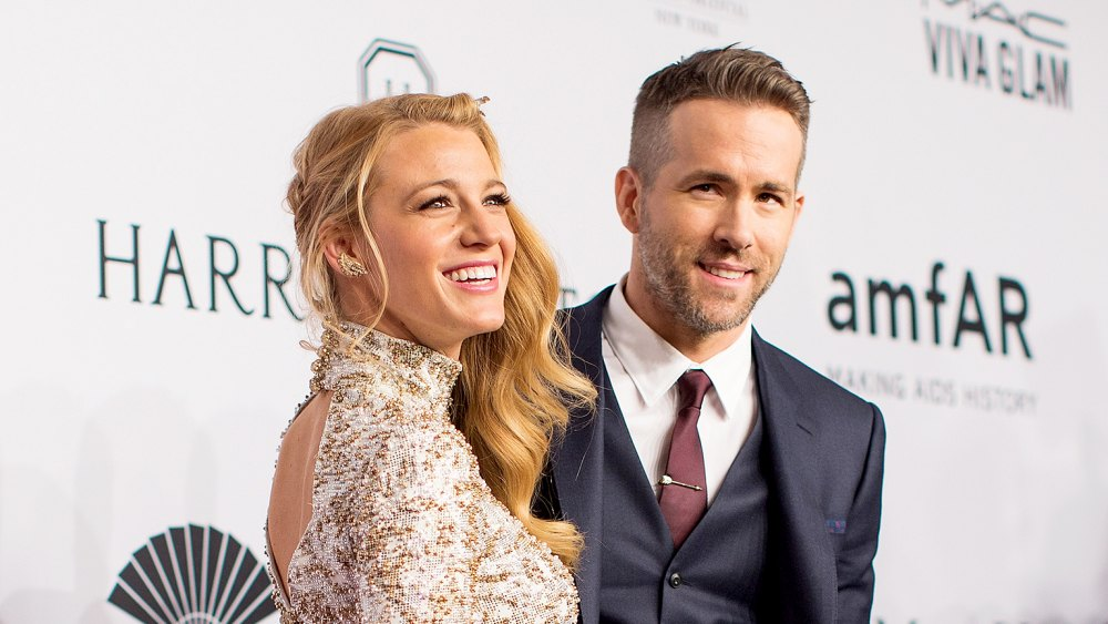 ryan-reynolds-shares-sweet-photo-thanking-wife-blake-for-'free-guy'-support