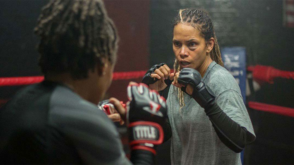 halle-berry-sued-by-mma-star-cat-zingano-over-'bruised'-film-role-snub