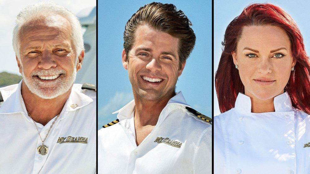 where's-captain-lee?-'below-deck'-season-9-trailer-teases-dramatic-charters
