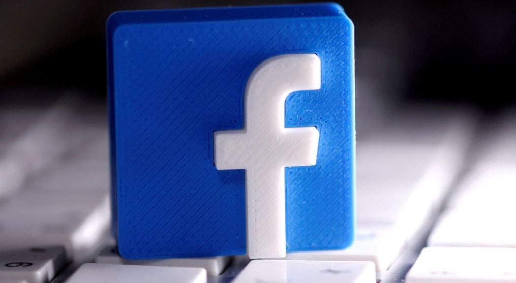 """usa,-il-garante-della-concorrenza-(ftc)-contro-lo-strapotere-di-facebook:-""""deve-vendere-instagram-e-whatsapp"""""""