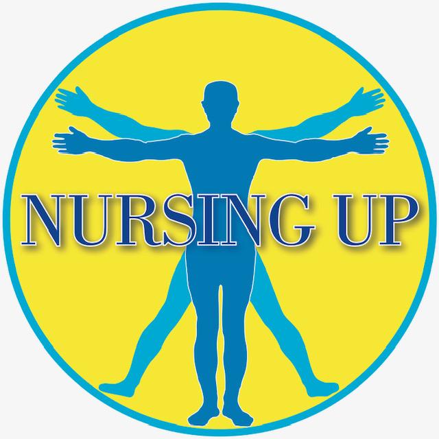 nursing-up:-gli-infermieri,-gia-ridotti-all'osso,-non-possono-fare-anche-i-controllori-del-green-pass-per-accedere-agli-ospedali