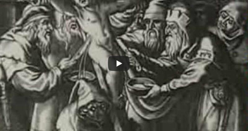 i-protocolli-dei-savi-di-sion-(history-channel)