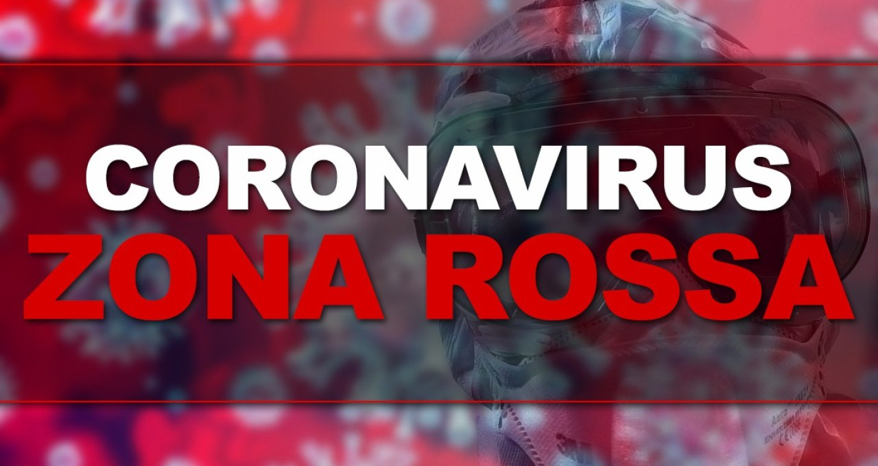 """coronavirus:-nuova-""""zona-rossa""""-in-provincia-di-reggio-calabria,-caraffa-del-bianco-in-lockdown"""