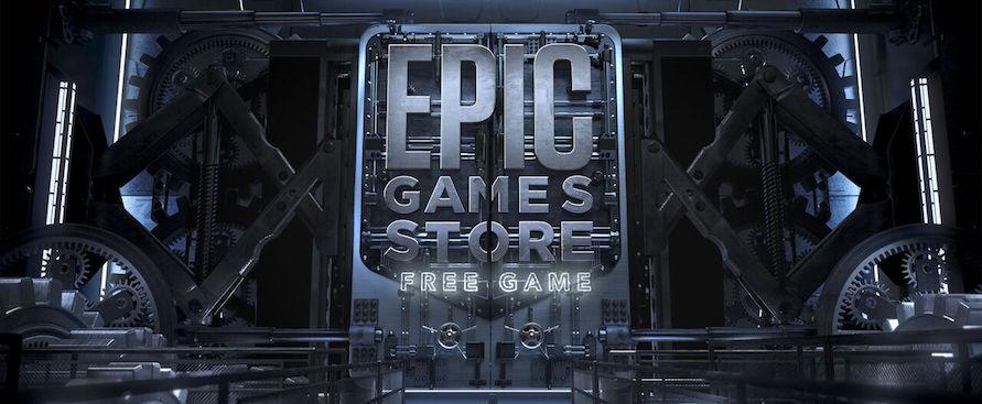 epic-games-apre-all'autopubblicazione-di-giochi-sullo-store