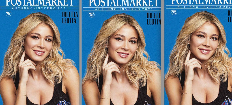 postalmarket-e-televendite:-cosi-l'ecommerce-parla-agli-over-50