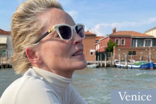sharon-stone-in-vacanza-a-venezia-si-gode-la-fine-dell'estate-italiana