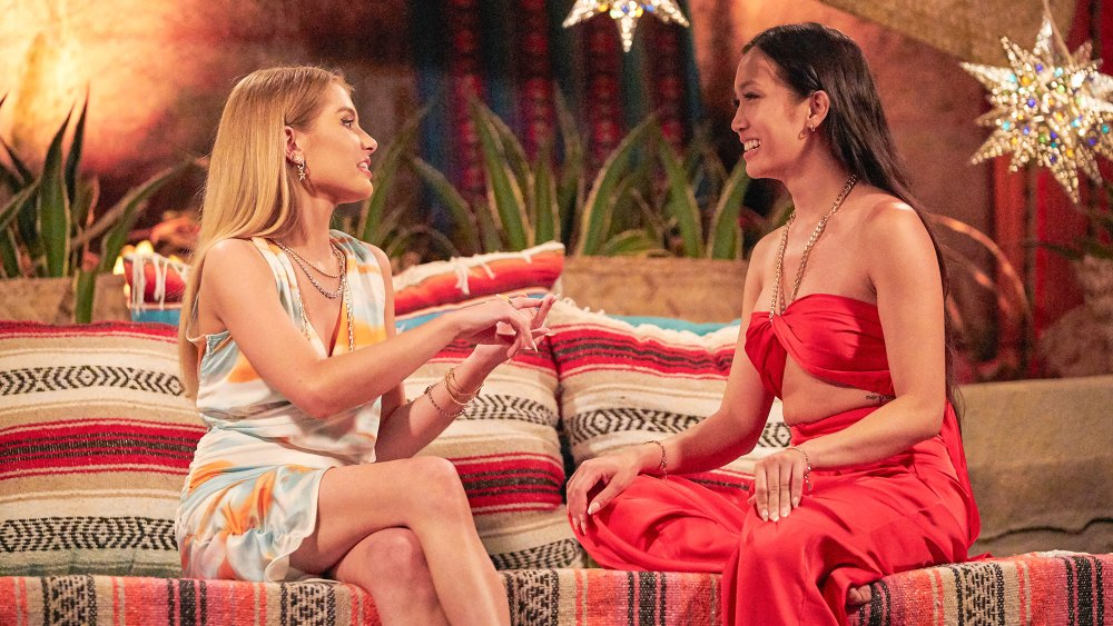 brendan-and-victoria-p.-take-heat-for-pre-show-relationships-on-'bip'