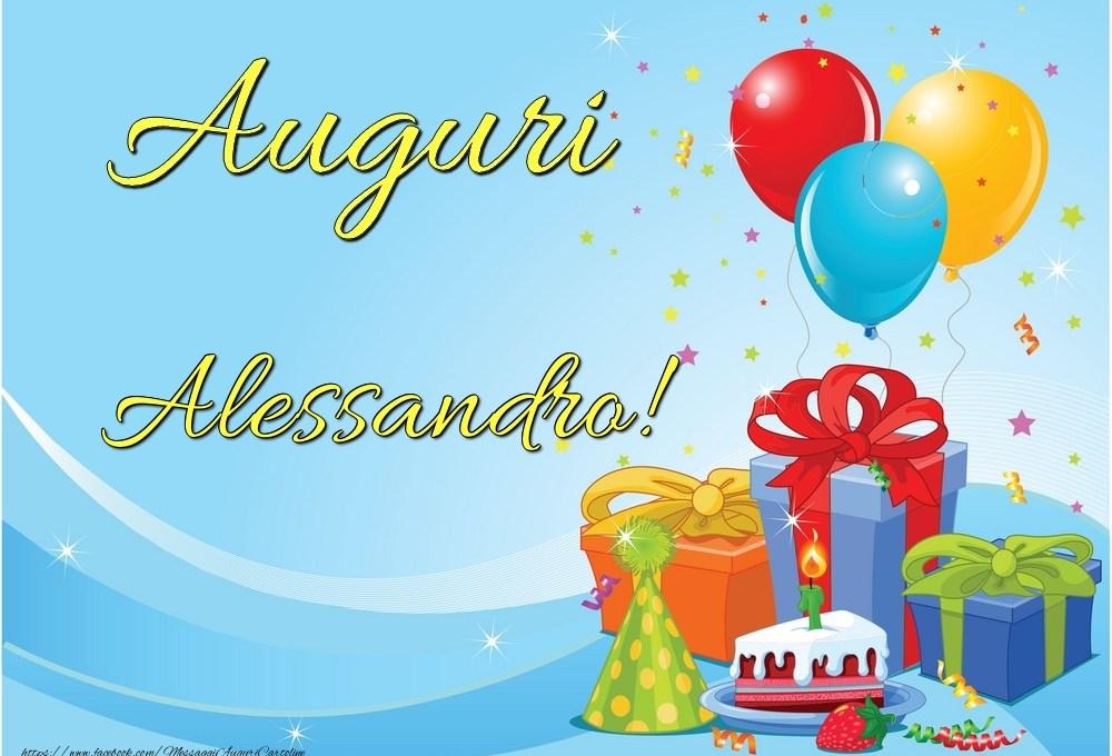26-agosto-2021,-auguri-di-buon-onomastico-alessandro!-immagini,-video-e-frasi-per-gli-auguri-di-buon-onomastico-su-whatsapp-e-facebook
