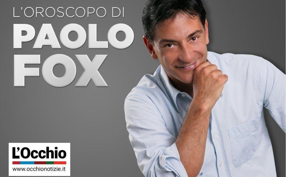 oroscopo-paolo-fox-28-agosto,-le-previsioni-segno-per-segno
