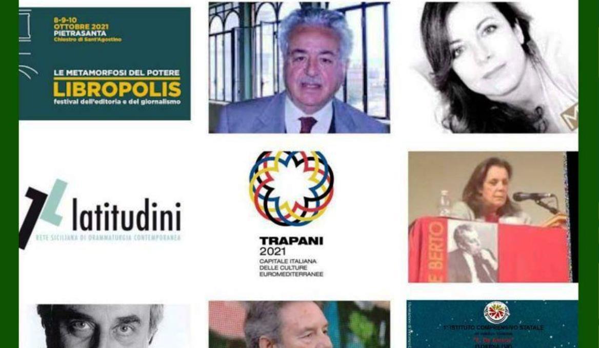 sicilia:-al-via-naxoslegge-2021-con-incontri,-dibattiti-e-spettacoli-al-parco-di-naxos-[foto]