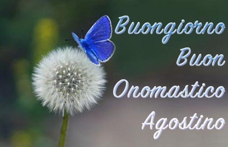 28-agosto-2021,-auguri-di-buon-onomastico-agostino!-immagini,-video-e-frasi-per-gli-auguri-di-buon-onomastico-su-whatsapp-e-facebook
