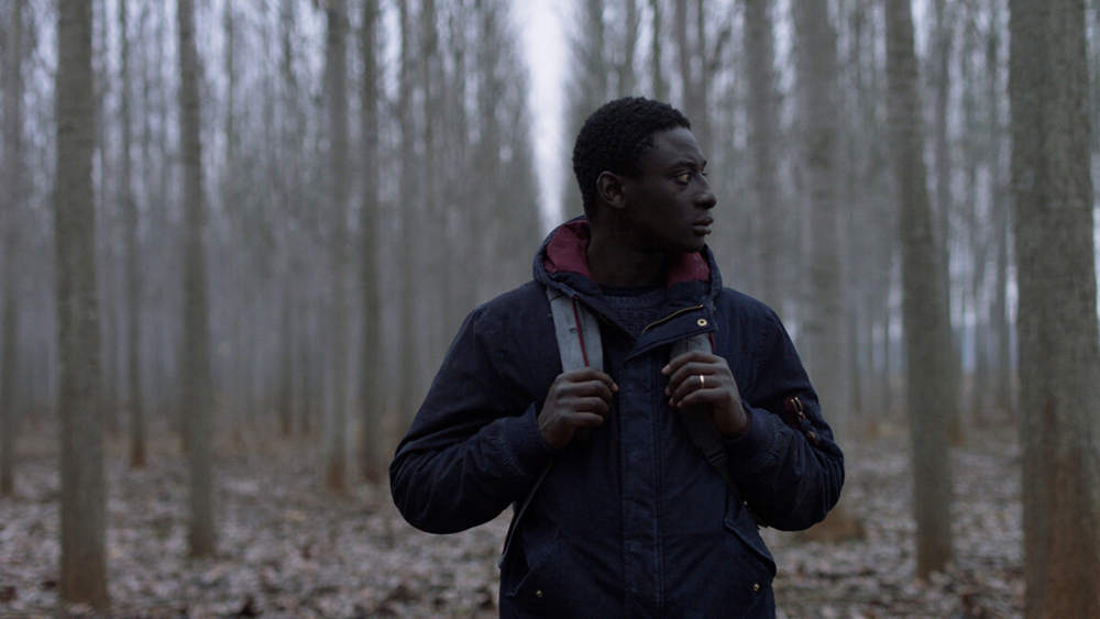 'as-far-as-i-can-walk'-takes-top-prize-at-karlovy-vary-film-festival
