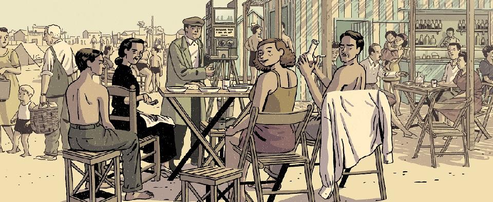10-graphic-novel-d'autore-in-arrivo-dopo-l'estate