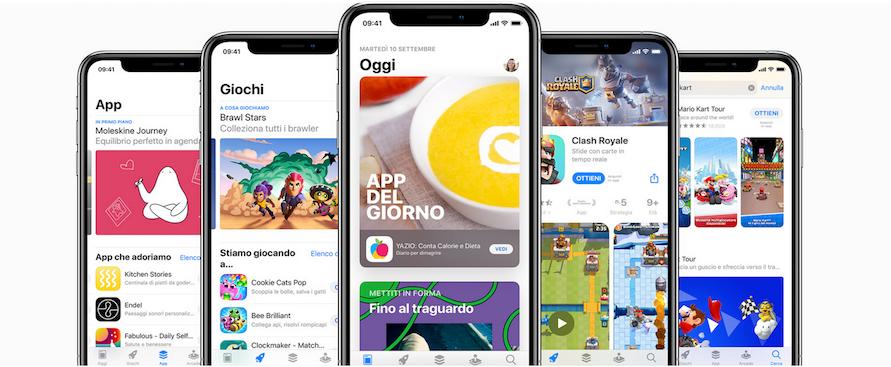 quali-sono-le-nuove-regole-proposte-da-apple-per-l'app-store