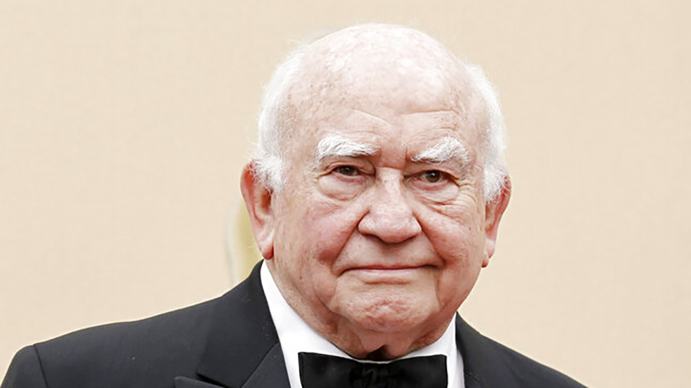 josh-gad,-katie-couric-and-more-mourn-ed-asner:-'he-was-a-legend'