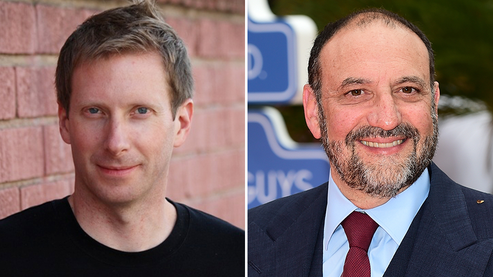 sony-pictures,-joel-silver-team-for-thriller-'the-dryland'-from-screenwriter-david-rothley