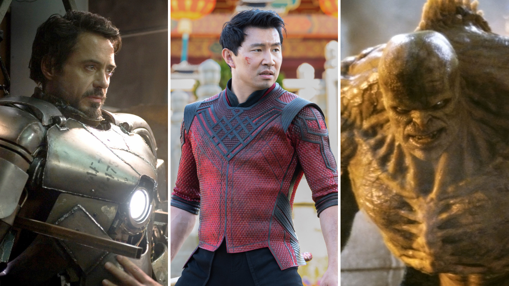 before-seeing-'shang-chi,'-here's-everything-you-need-to-know-from-the-marvel-cinematic-universe