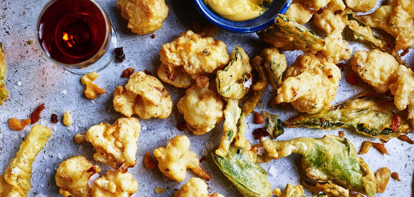 cauliflower,-parmesan-and-anchovy-fritters