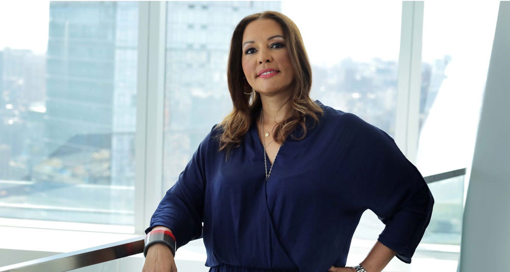 lucinda-martinez-joins-netflix-as-vice-president-of-multicultural-marketing-(exclusive)