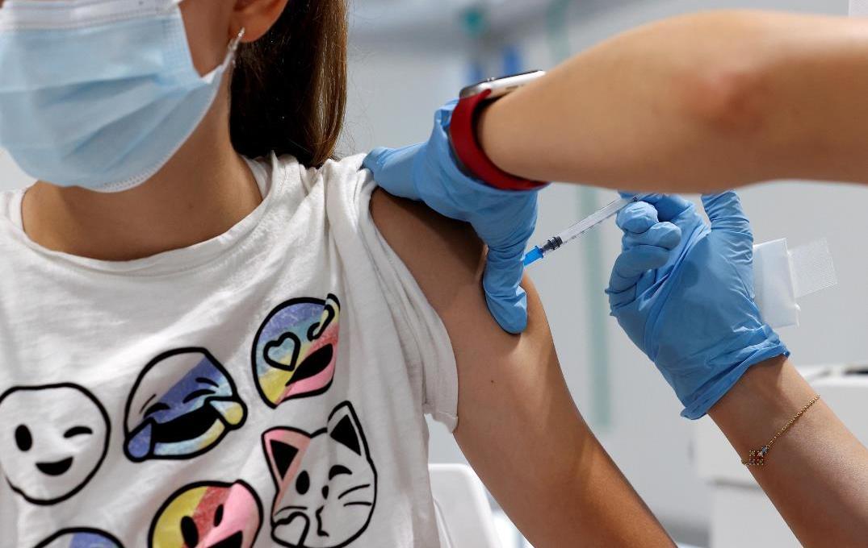 """coronavirus,-il-giurista-negroni-sull'obbligo-vaccinale:-""""una-persona-non-puo-essere-obbligata-a-sottoporsi-ad-una-forma-di-sperimentazione-medica"""""""