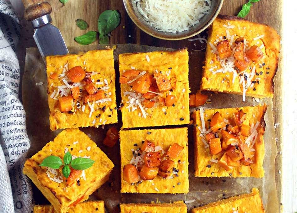 tortino-salato-e-morbido-di-carote