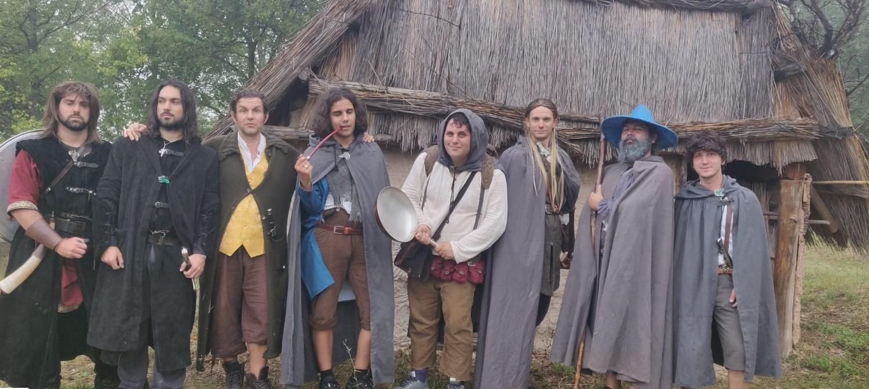 l'hobbit-d'abruzzo-ha-ricreato-il-viaggio-della-compagnia-dell'anello-in-italia