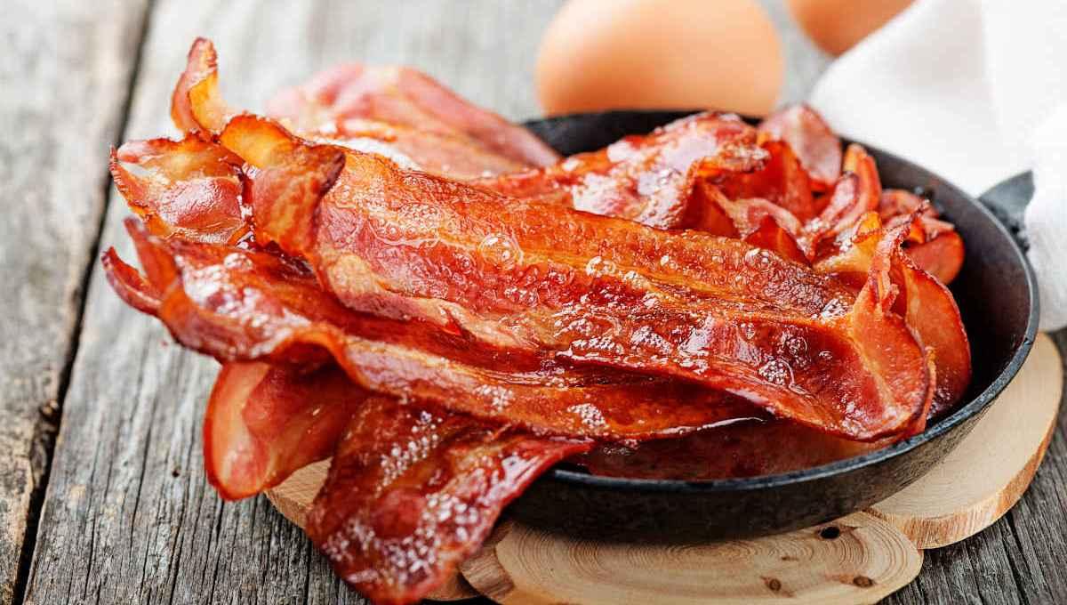 bacon-day:-5-ricette-sfiziose-con-il-bacon