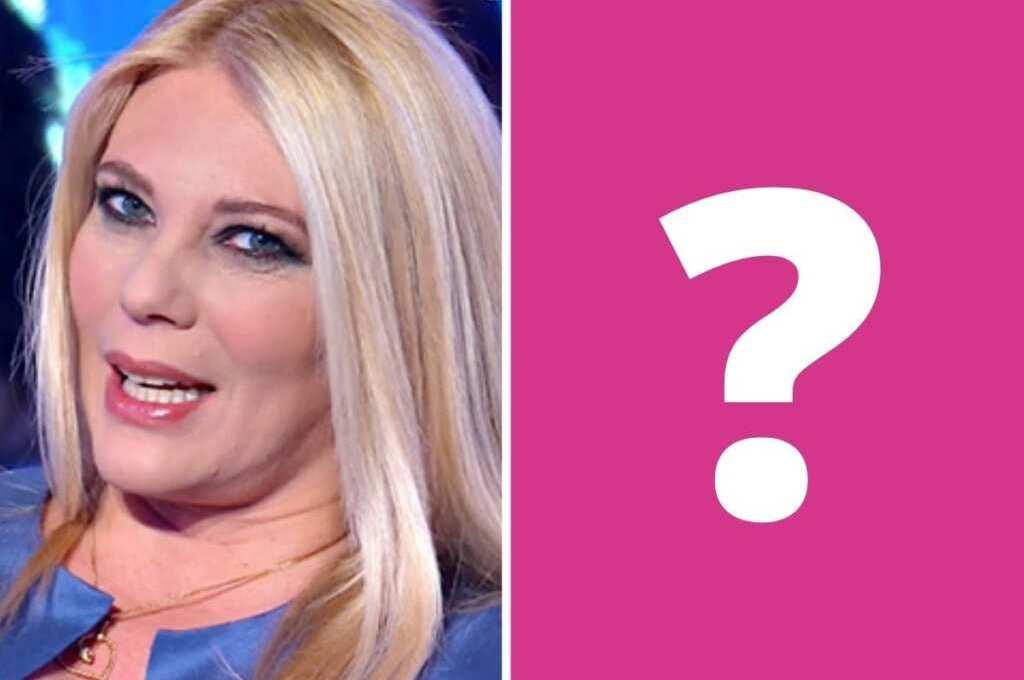 eleonora-daniele-dimagrita:-quanti-chili-ha-perso?-foto-prima-e-dopo