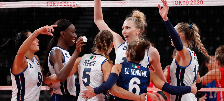 pallavolo,-l'italia-femminile-e-campione-d'europa!-le-azzurre-domano-la-bestia-nera:-serbia-sconfitta-in-4-set