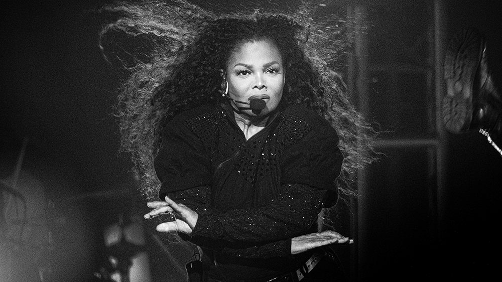 janet-jackson-reveals-first-documentary-teaser:-'this-is-my-story,-told-by-me'