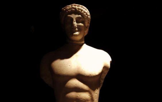 sicilia,-la-statua-del-kouros-di-lentini-sbarca-in-grecia:-sara-parte-della-mostra-kallos-di-atene