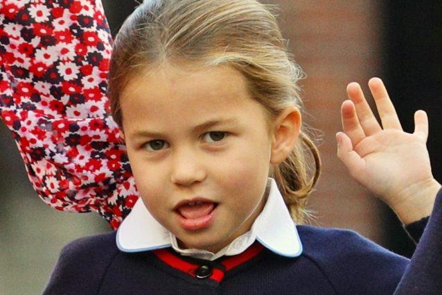 la-principessa-charlotte-usa-un-nome-diverso-a-scuola:-ecco-come-viene-chiamata-dagli-altri-bambini