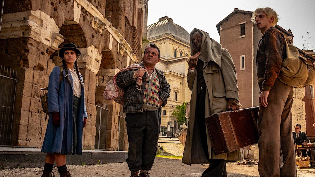 freaks-out-ce-l'ha-fatta,-e-il-perfetto-blockbuster-fantastico-all'italiana