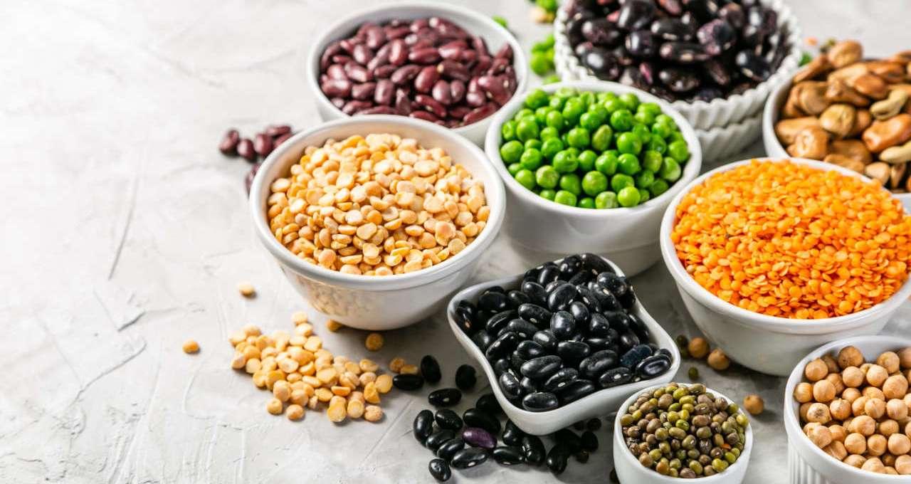 gustare-i-legumi-e-assimilare-i-loro-potenti-antiossidanti-grazie-ai-batteri-buoni!
