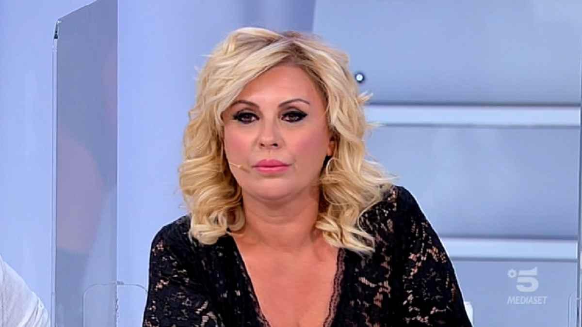"""tina-cipollari,-l'ex-vincenzo-l'ha-tradita?-""""bugie""""-assicura-un-amico"""