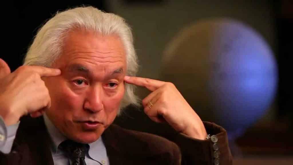 """il-fisico-michio-kaku:-""""ufo,-i-colleghi-scienziati-tengano-la-mente-aperta"""""""