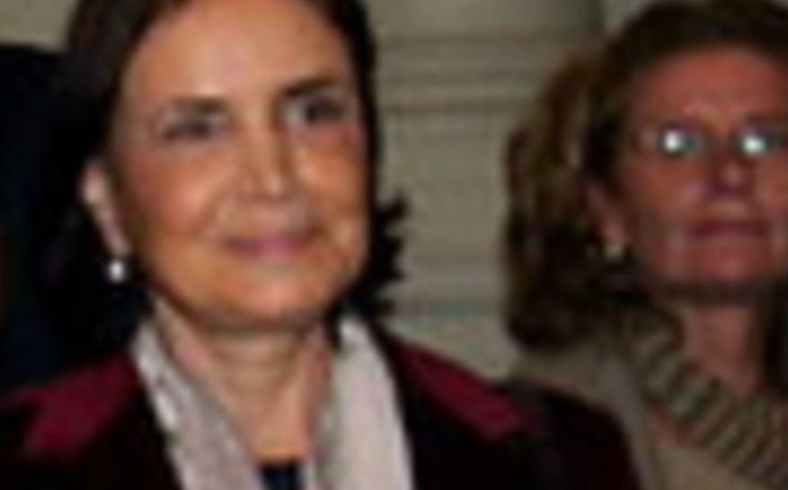 morte-dell'ex-moglie-di-urbano-cairo:-il-verdetto-sul-vaccino,-nessuna-correlazione