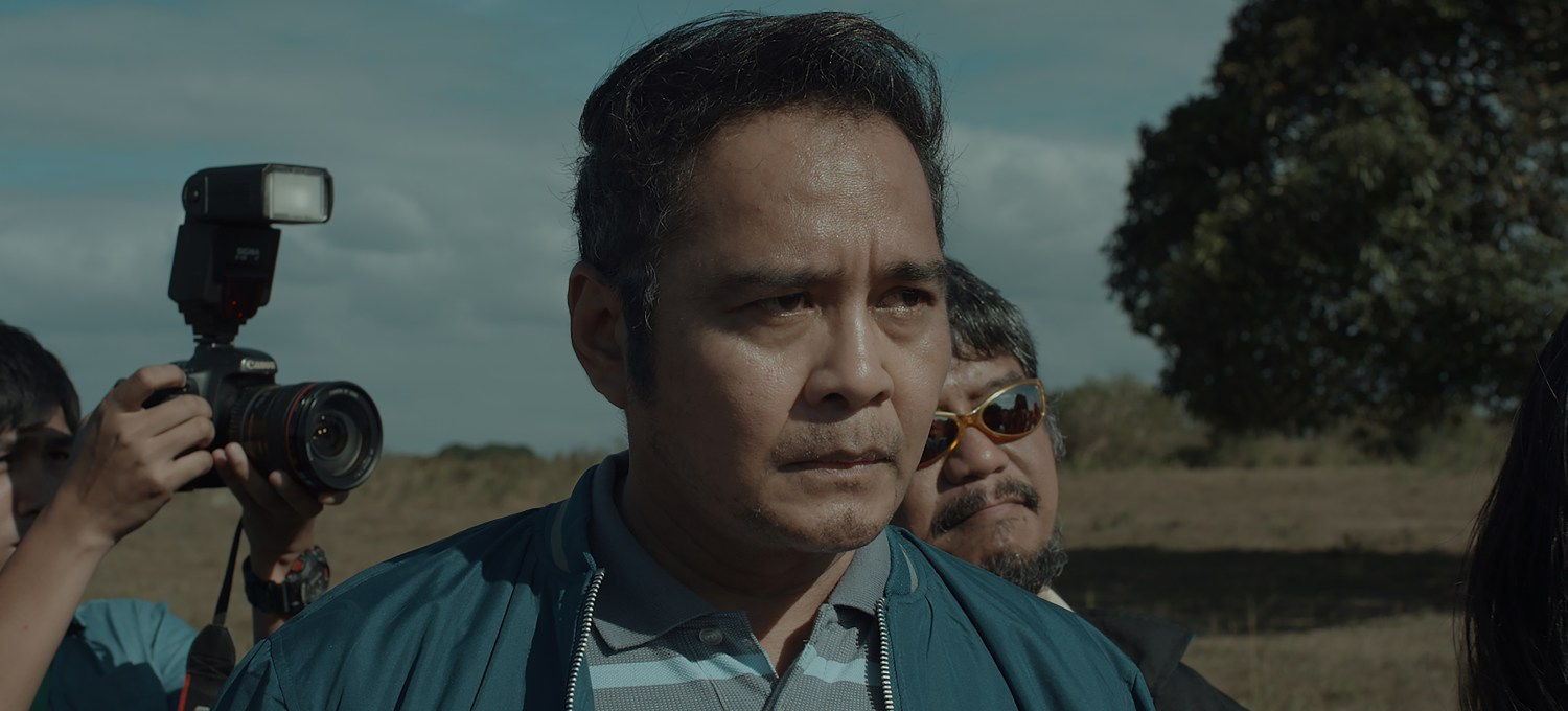 'on-the-job:-the-missing-8'-review:-sprawling,-uneven-but-gripping-thriller-about-multi-level-filipino-corruption