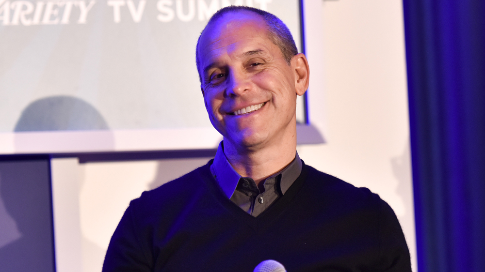 brian-robbins-officially-tapped-to-lead-paramount
